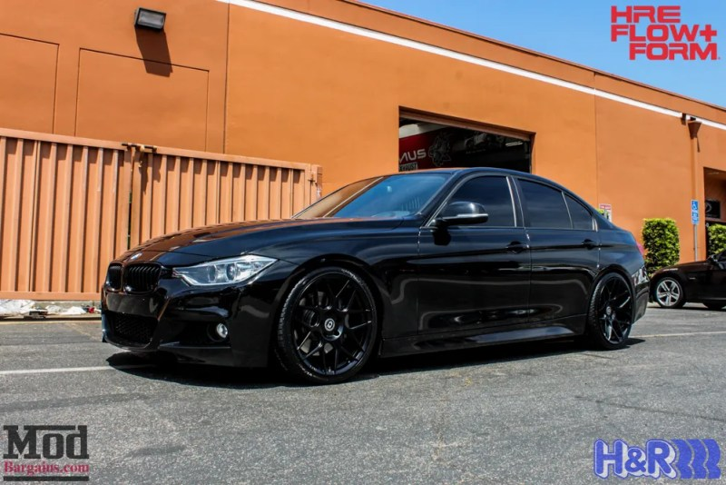 BMW_F30_HR_Springs_HRE_FF01_Black-9