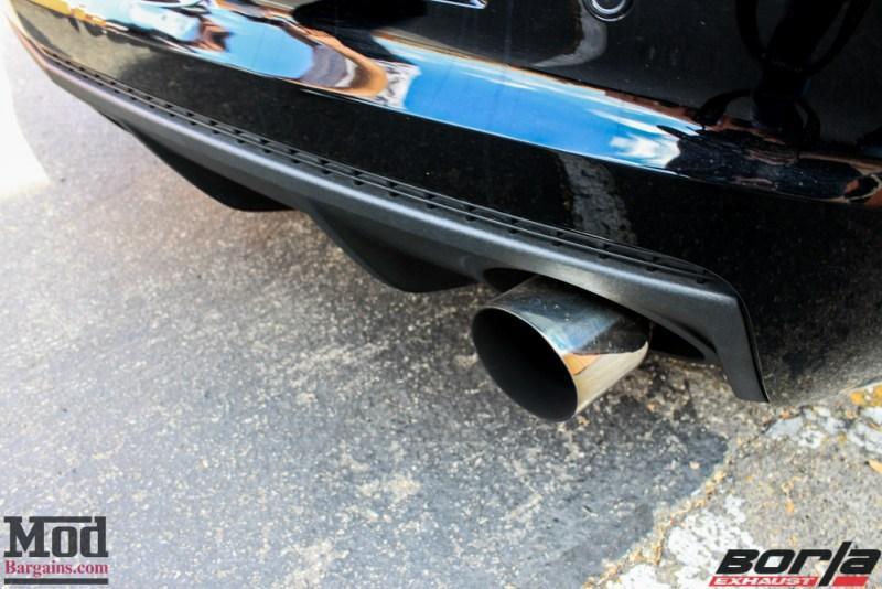 Camaro SS HR Coilovers Borla Atak Exhaust (13)