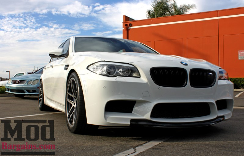 F10_BMW_M5_KW_SLEEVEOVER_SPRING_KIT_ACE_WHEELS_022