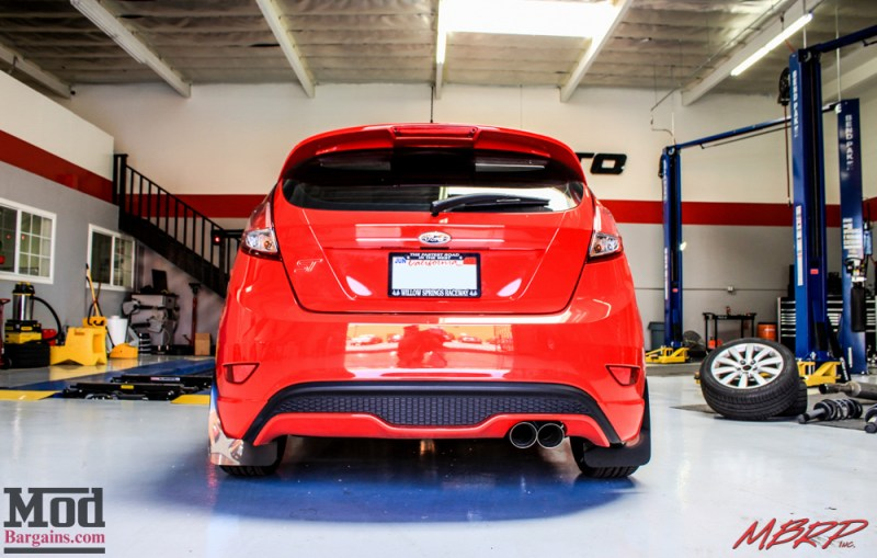 Fiesta_ST_Red_Cobb_StageII_Mountune_MBRP_Catback_teamdynamics--14