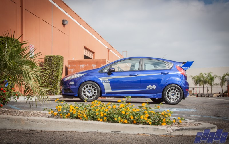 ford-fiesta-st-rally-innovations-splitter-n-wing-ng-38