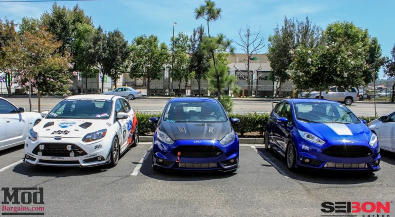 Ford_Fiesta_ST_Seibon_CF_RS_Hood-6