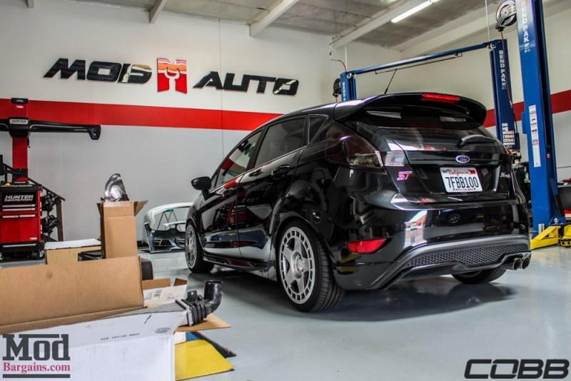 Ford_Fiesta_ST_TB_Cobb_Stg_III_Swift_Spgs_Fifteen52_Turbomac-12