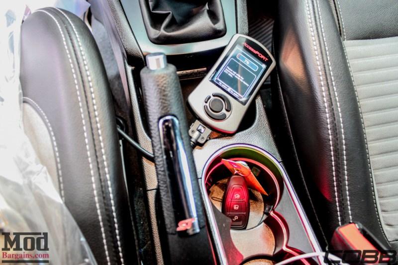 Ford_Fiesta_ST_TB_Cobb_Stg_III_Swift_Spgs_Fifteen52_Turbomac-2