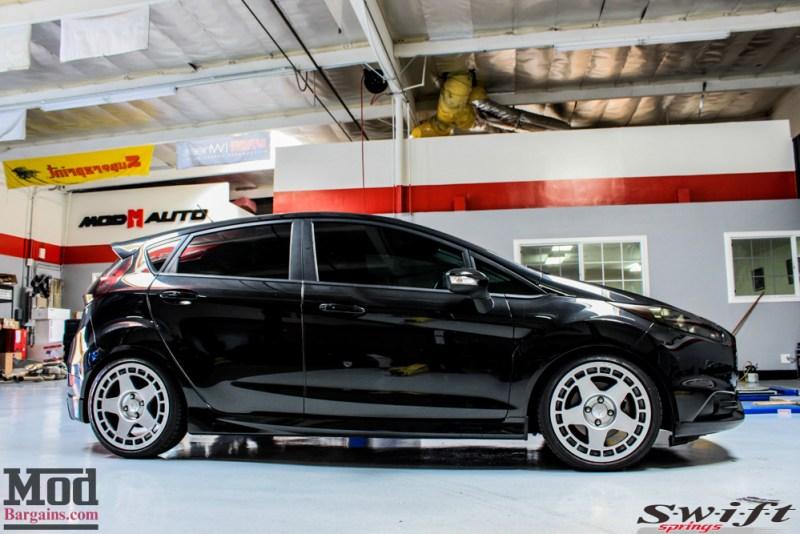 Ford_Fiesta_ST_TB_Cobb_Stg_III_Swift_Spgs_Fifteen52_Turbomac-9