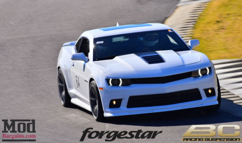 Forgestar-CF5V-19x11-Silver-BC-Coilovers-Camaro-ZL1-Hankook-RS3-305-img (9)