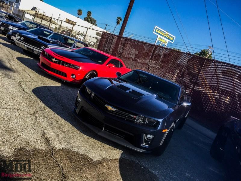Hotchkis_Cars_n_Coffee_ModBargains_Pics-15