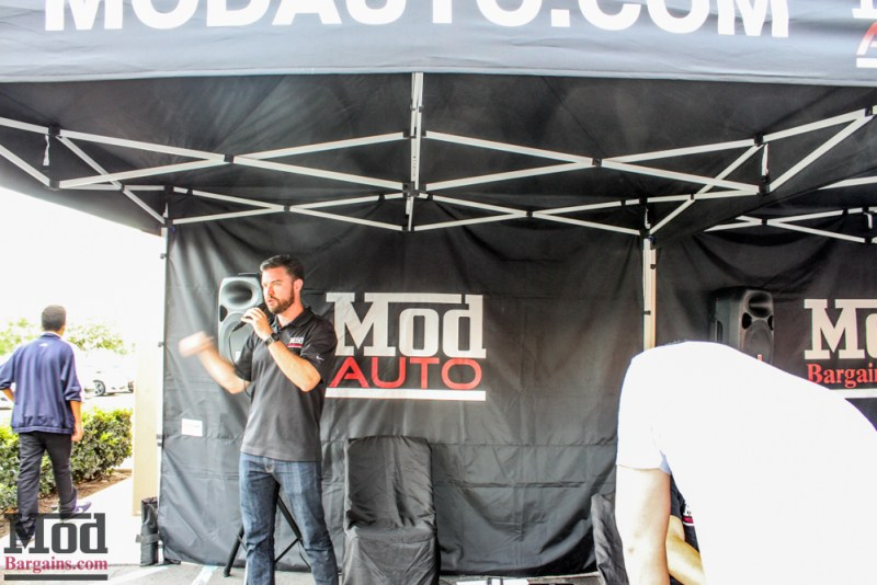 ModAuto_86day2015_AE86_FRS_BRZ-91