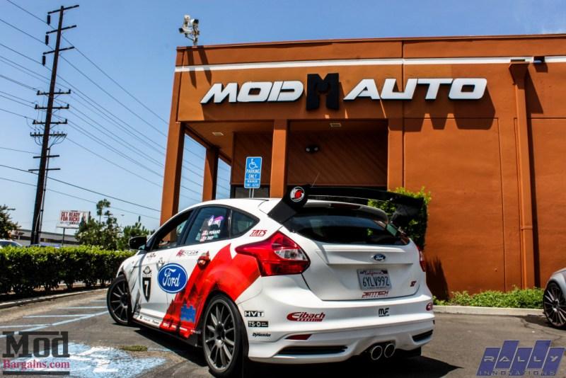 Rally_Innovations_Focus_ST_ModAuto_shoot-23