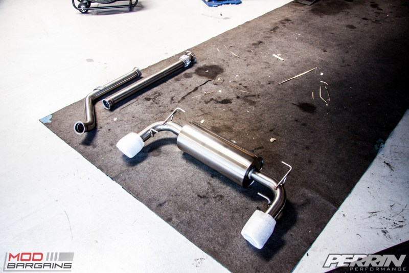 Scion FR-S Perrin Exhaust (5)