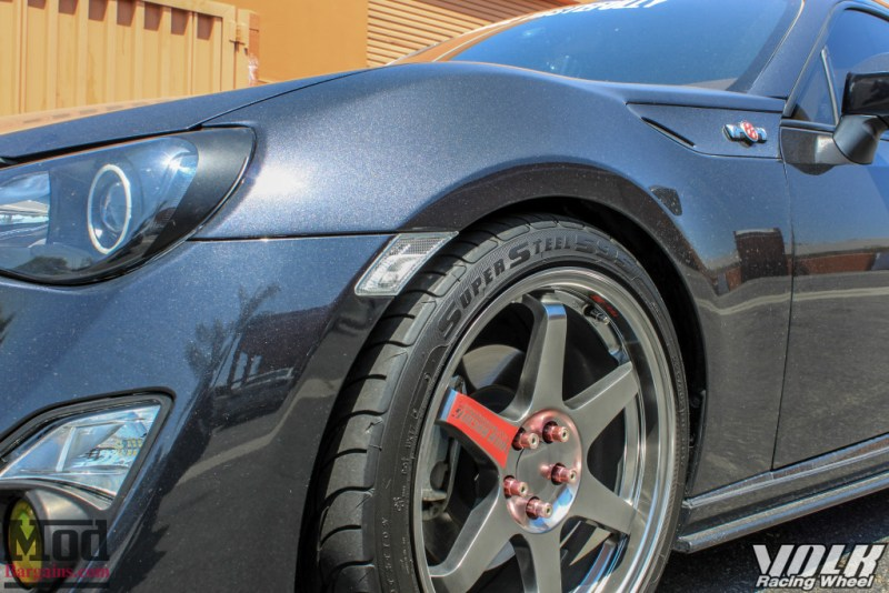 Scion-FRS_Volk_wheels_Invidia_N1_STi_bodykit_-8