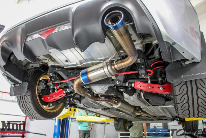Scion_FR-S_Enkei_Toms_Tails_Swift_Springs_Supercharged_jurrian_-19