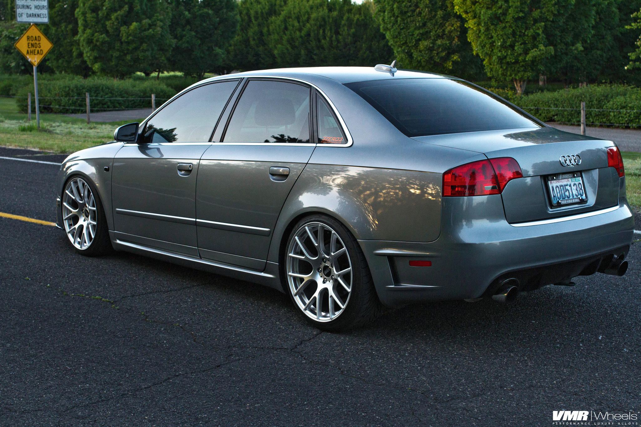 Tech 5 Best Mods For B7 Audi A4 2 0 Tfsi