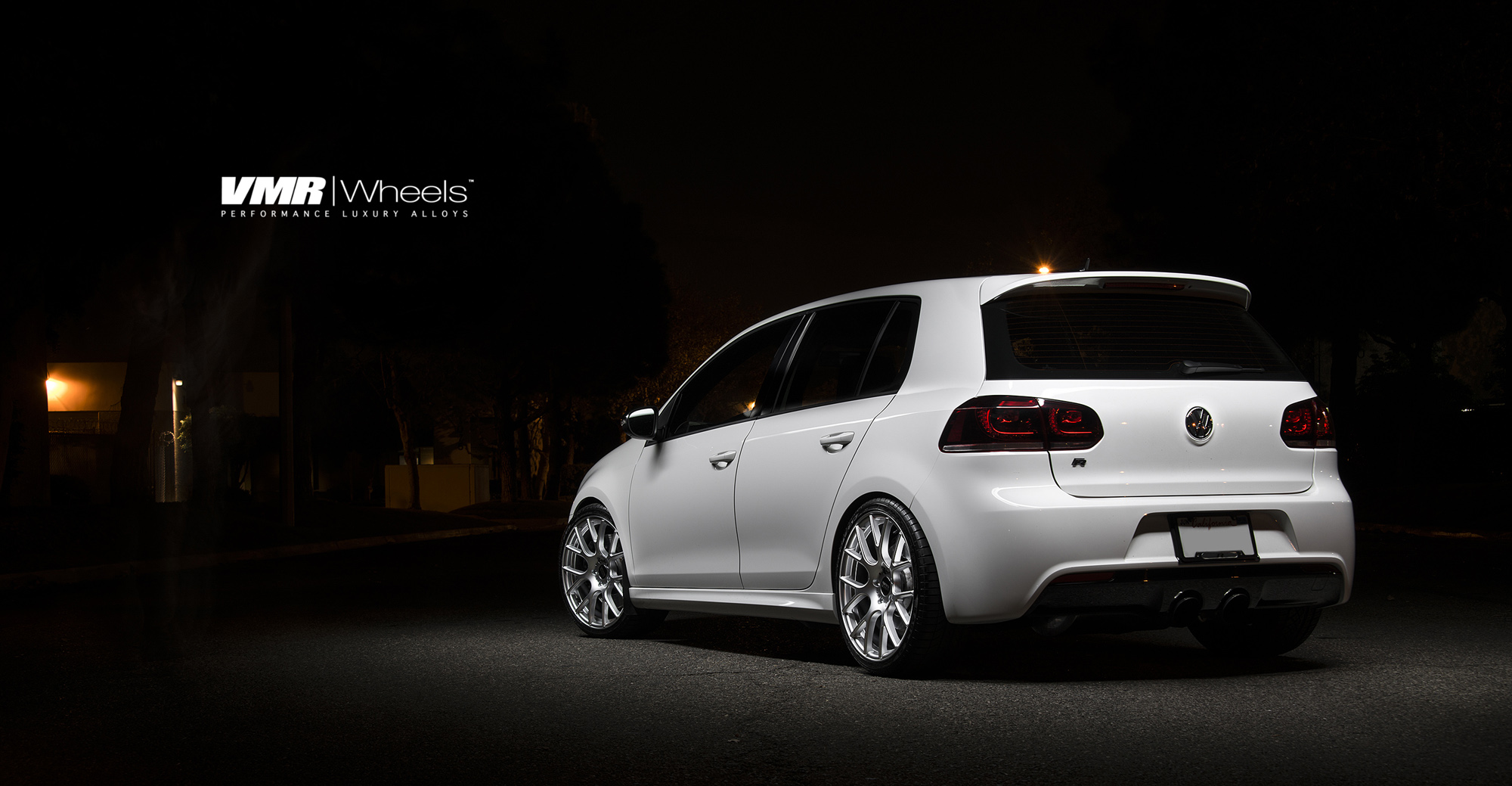 5 best mods for vw golf gti mk 6. Black Bedroom Furniture Sets. Home Design Ideas