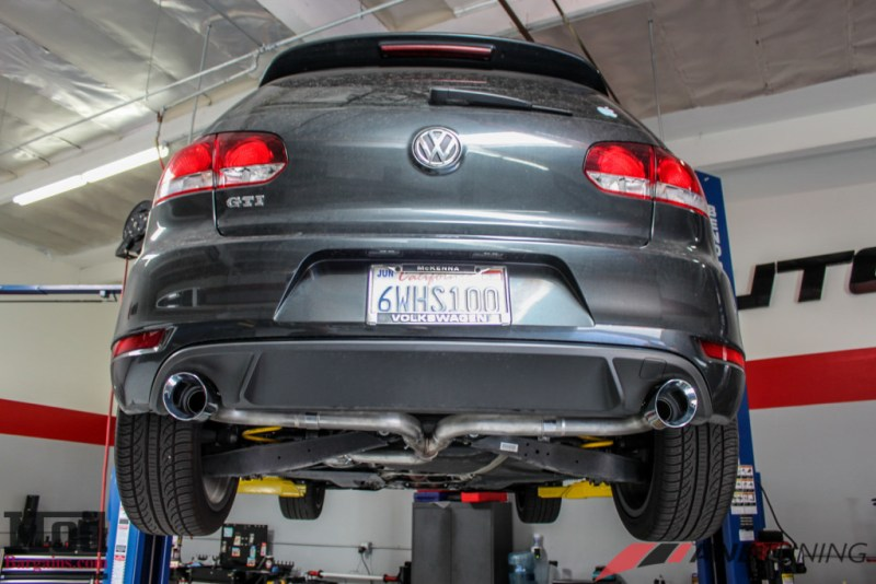 VW_Golf_GTI_MK_VI_AWE_Catback_ST_Coilovers-2