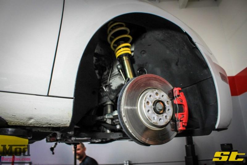 VW_Golf_GTI_Mk6_ST_Coilovers_BBS_Impul_18x8_18x9_-2