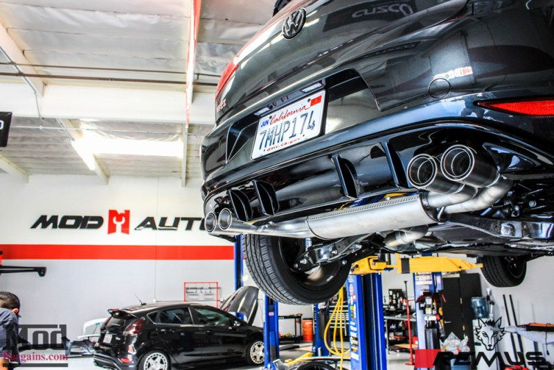 VW_Golf_GTI_Mk7_Remus_Quad_Exhaust-11