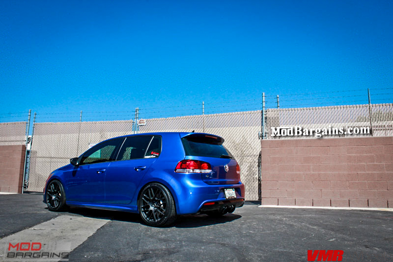 vmr-v710-wheels-matte-black-vw-golf-r-mk-vi
