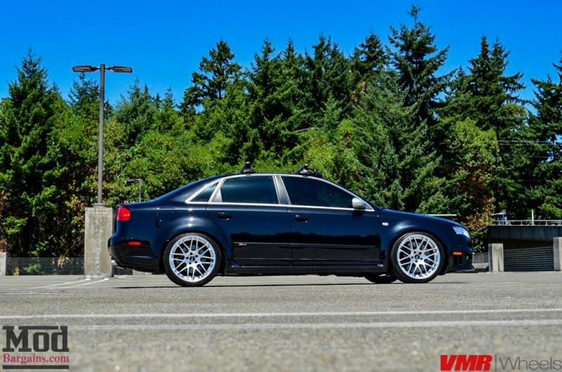 Audi B7 RS4 VMR V718 19x95et33-2