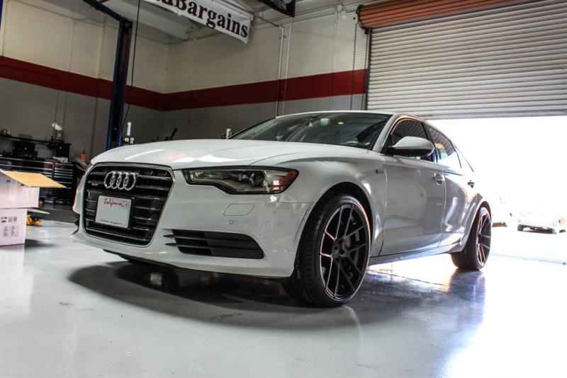 Audi-C7-A6-Tanner-Pearson_LA_KINGS-Avant_Garde_M510-21