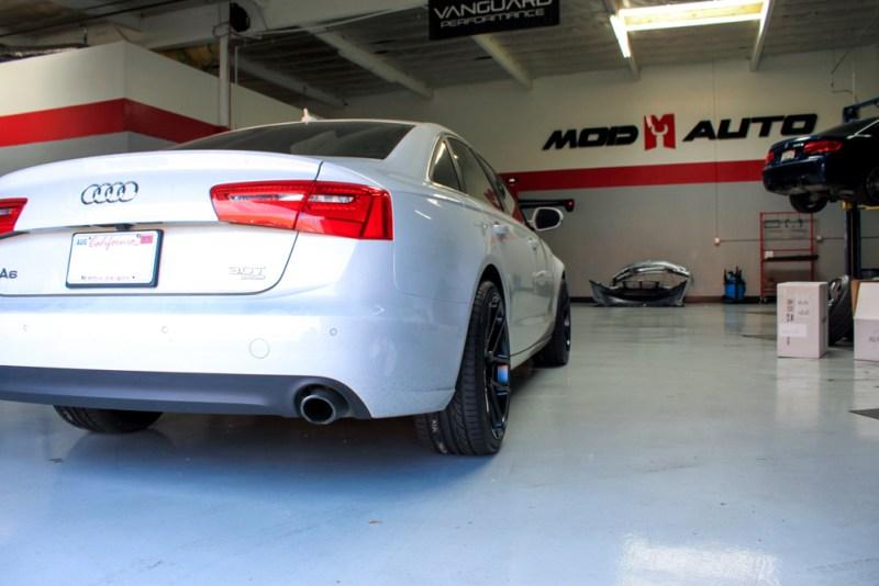 Audi-C7-A6-Tanner-Pearson_LA_KINGS-Avant_Garde_M510-28
