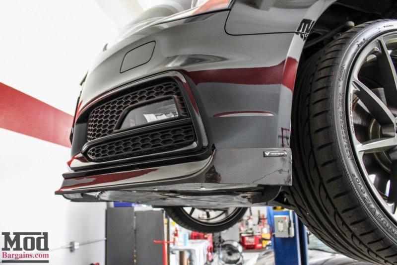 Audi_B8_A4_20_AWE_Exhaust_Deval_Diffuser_Vorsteiner_lipWheels-9