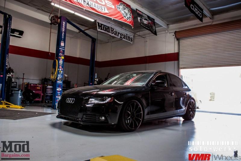 Audi_B8_A4_Black_RS_Grille_VMR_V701_MB-20