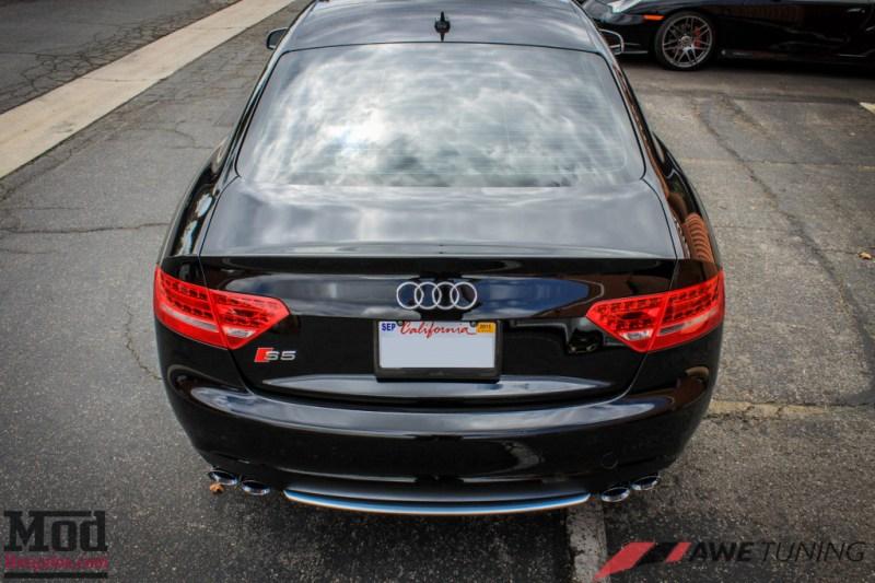 Audi_B8_S5_Black_Forgestar_F14_SDC_AWE_Exhaust-14