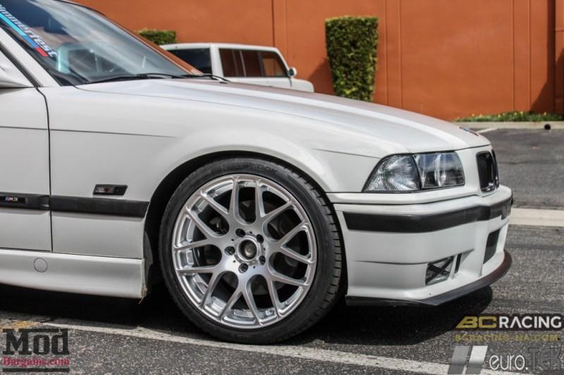 BMW_E36-_M3_BC_Coils_EuroTek_Wheels_DEPO_HL-10