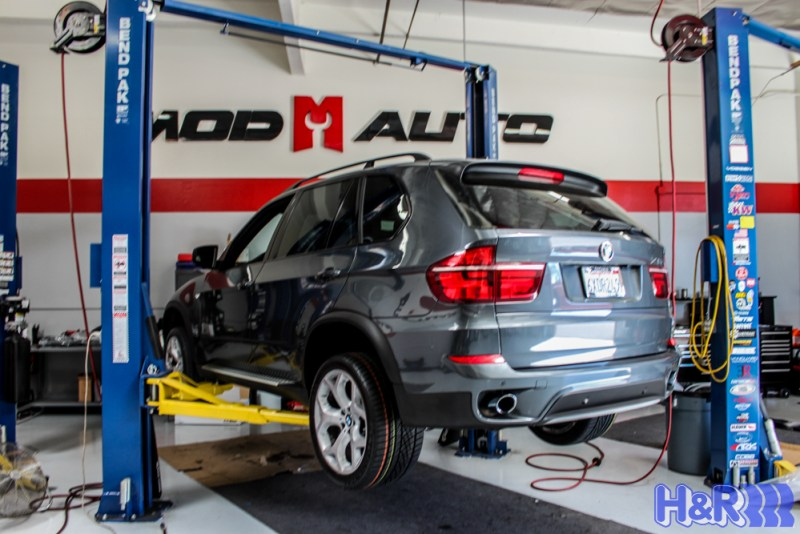 BMW_E71_X5_HR_Springs-5
