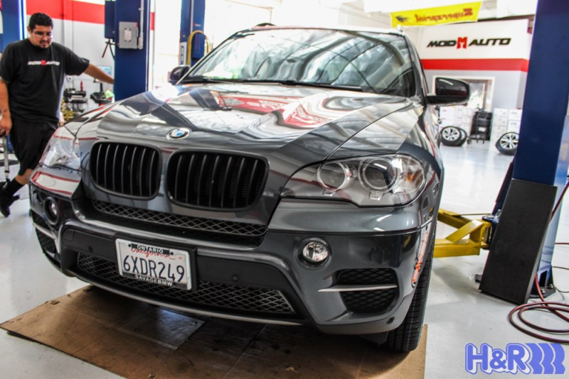 BMW_E71_X5_HR_Springs-8