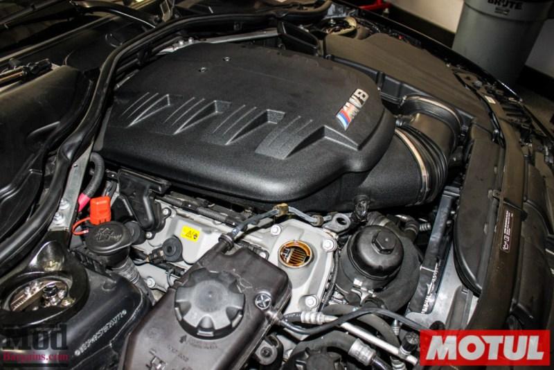 BMW_E90_M3_Oil_Change_Motul_SparkPlugs_M4-16