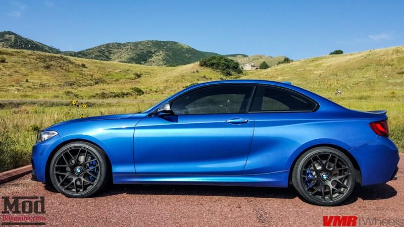 BMW_F22_M235i_xdrive_VMR_V710_19x85_19x95--2