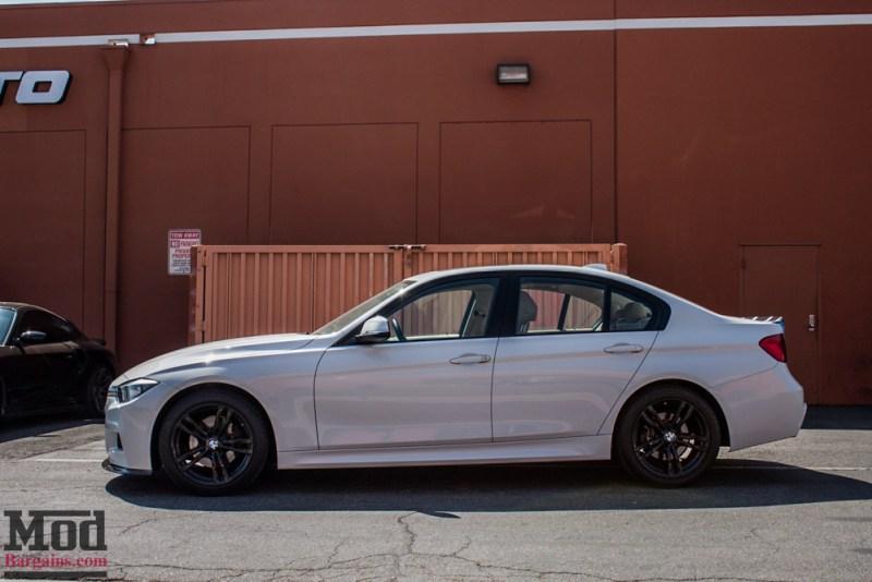 BMW_F30_328d_White_CF_Splitter_Spoiler_Diffuser-19