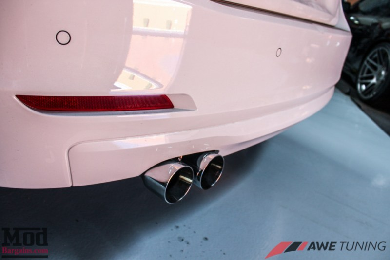 BMW_F30_328i_AWE_Tuning_Exhaust_Single-13