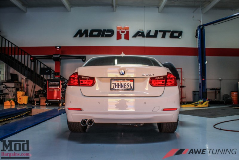 BMW_F30_328i_AWE_Tuning_Exhaust_Single-15