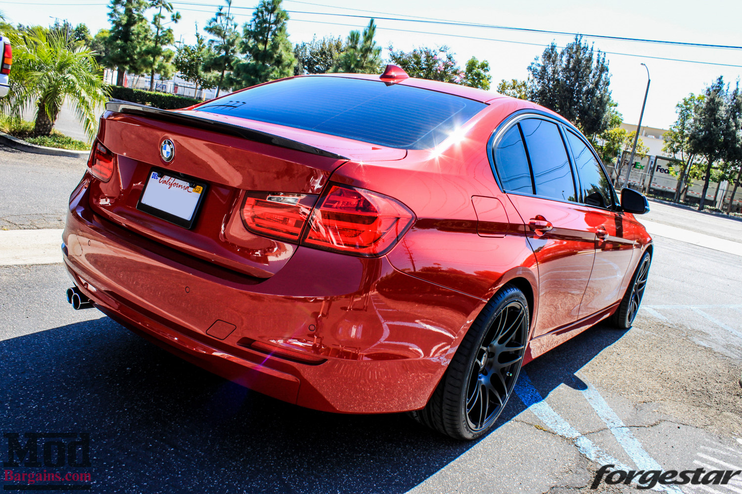 Bmw Official Website >> Red Bmw 3 Series Black Rims | www.pixshark.com - Images Galleries With A Bite!