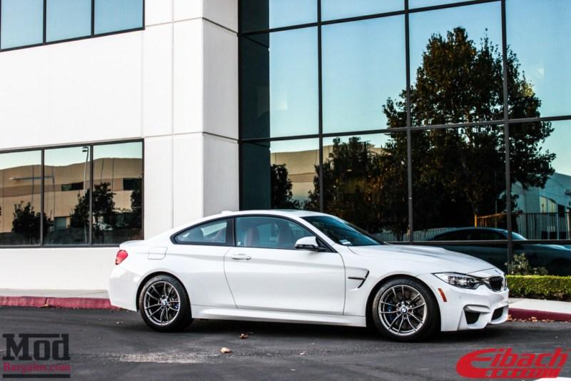 BMW_F82_M4_Alpine_Alan_Eibach_Springs_Visit-12