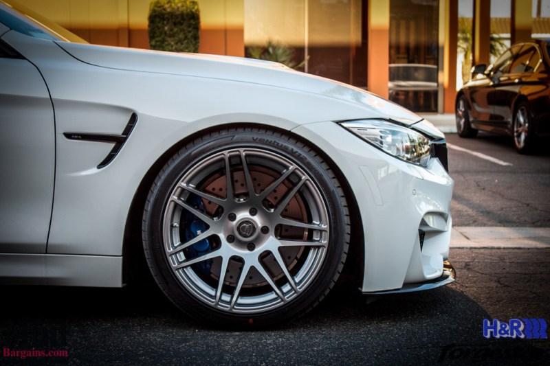 BMW_F82_M4_Forgestar_F14_19x10et20_SDC_Remus_Axle_HR_Springs_-85