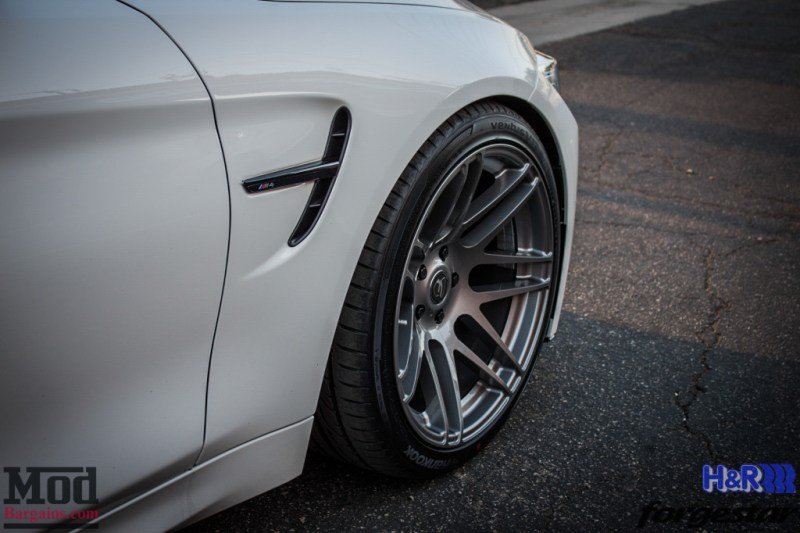 BMW_F82_M4_Forgestar_F14_19x10et20_SDC_Remus_Axle_HR_Springs_-89