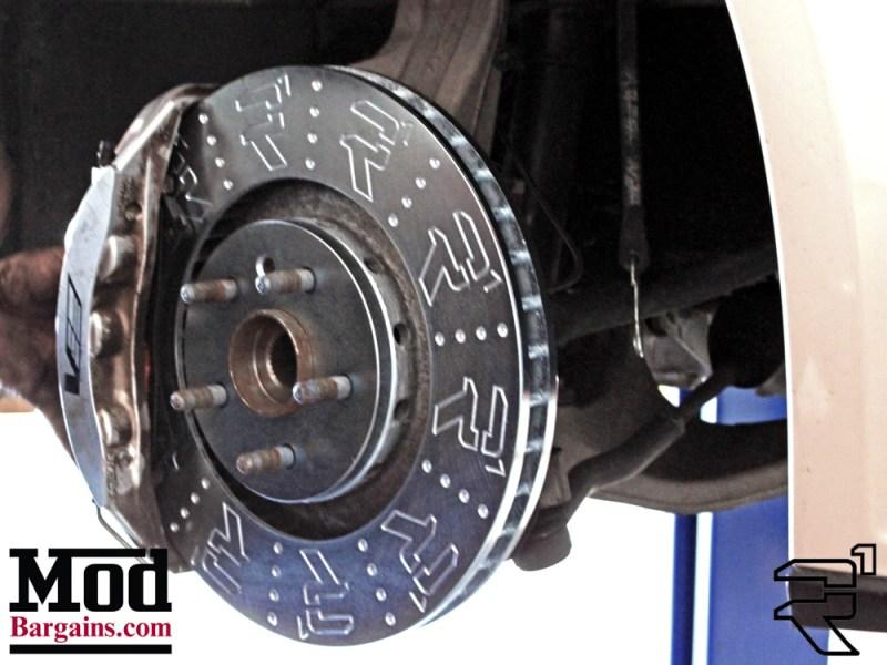 Cadillac_CTSV_R1_Brakes_Forgestar_Matte_Black-2