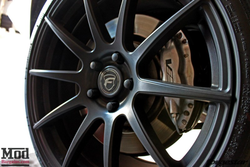 Cadillac_CTSV_R1_Brakes_Forgestar_Matte_Black-4