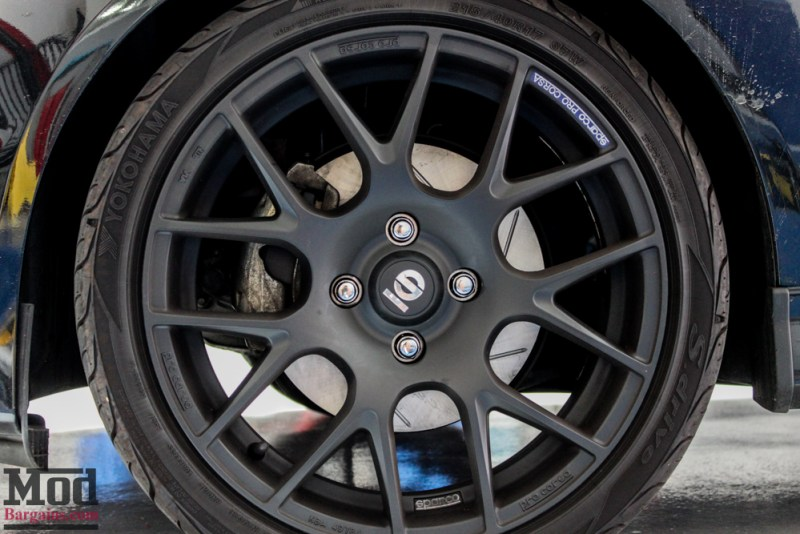 Ford_Fiesta_ST_StopTech_Rotors_Mountune_RMM_kyle-8