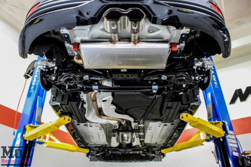 Ford_Focus_ST_MP275_Milltek_Catback_BC_Coils_Turbomacs-8