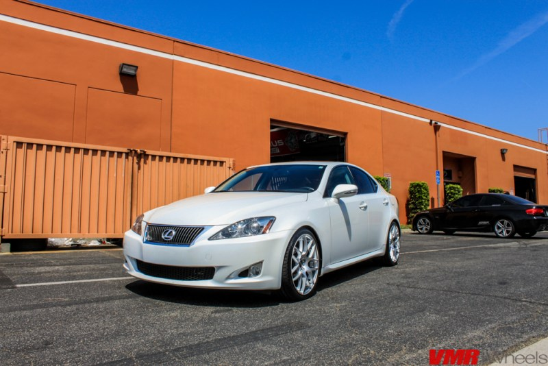 Lexus_IS250_VMR_V710_HSL-4