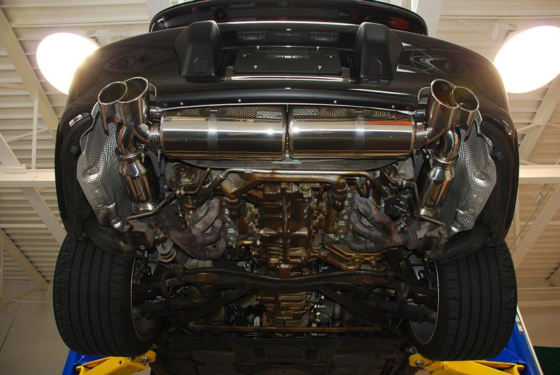 Porsche_996_Turbo_Fabspeed_Maxflo_Exhaust_002