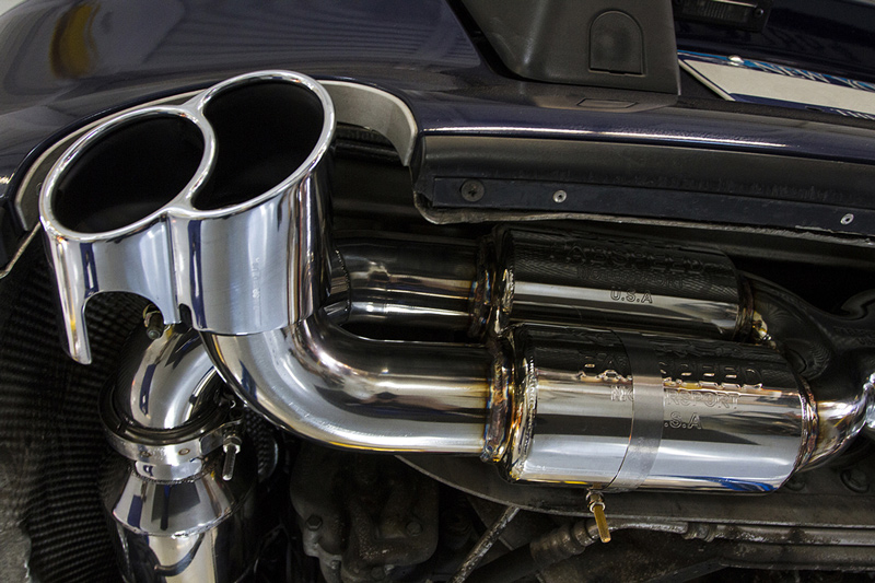 Porsche_996_Turbo_Supersport_X-Pipe-Exhaust-006