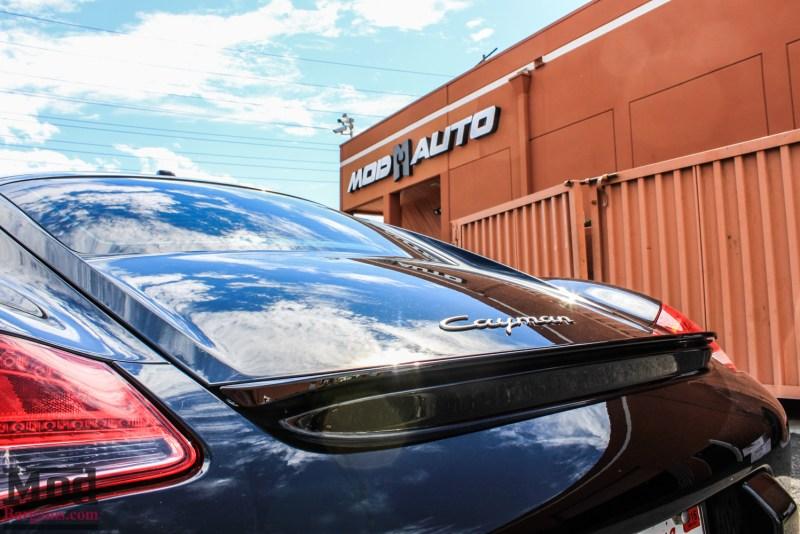 Porsche_Cayman_HR_Springs_Ruger_Mesh-15