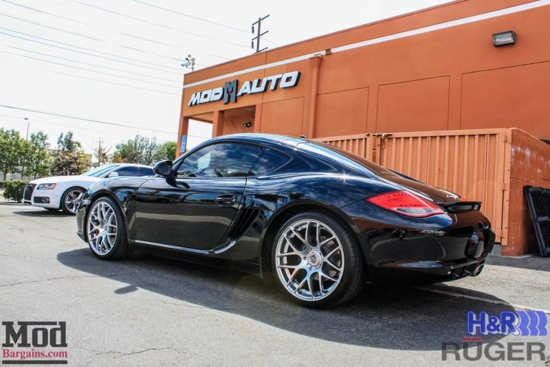 Porsche_Cayman_HR_Springs_Ruger_Mesh-16