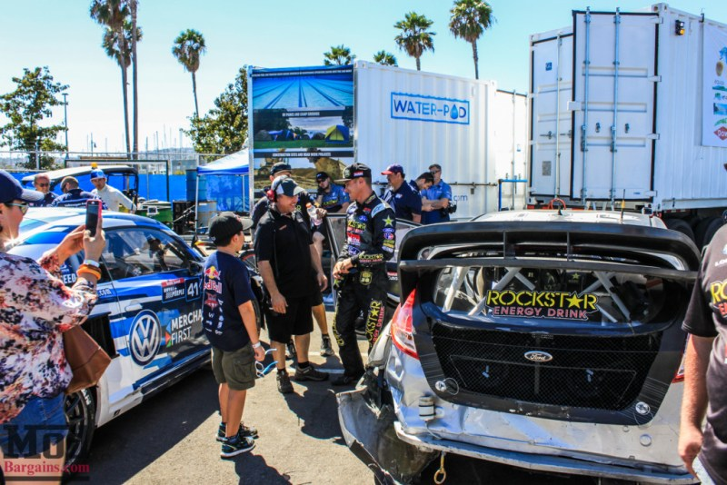 RedBull_GRC_2015_Los_Angeles_Fiesta_ST_Subarus-100